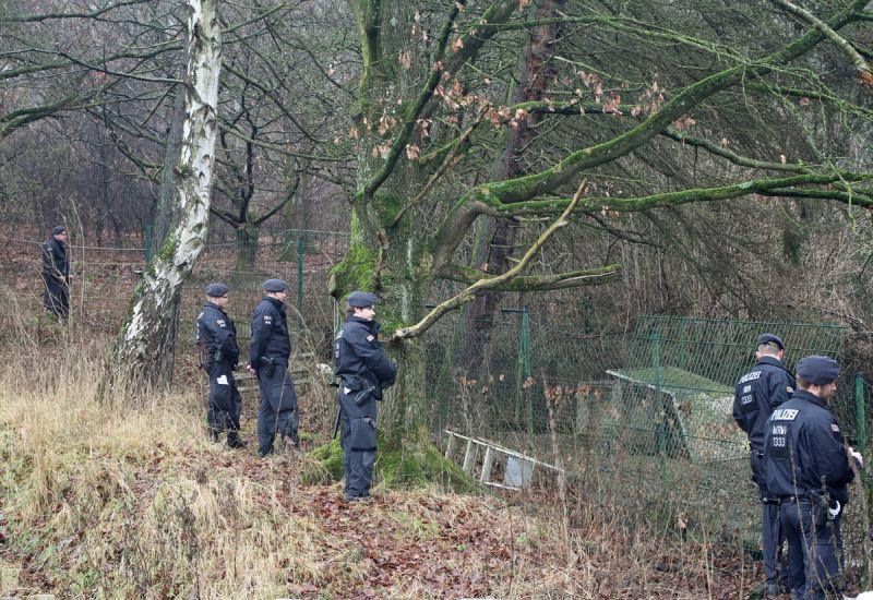 polizei-grosseinsatz-organisierte-kriminanaliaet