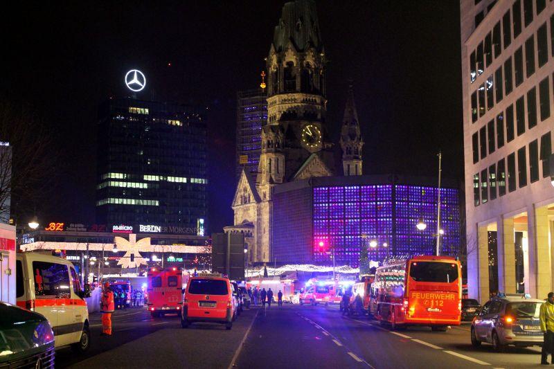 terroranschlag-berlin-lkw