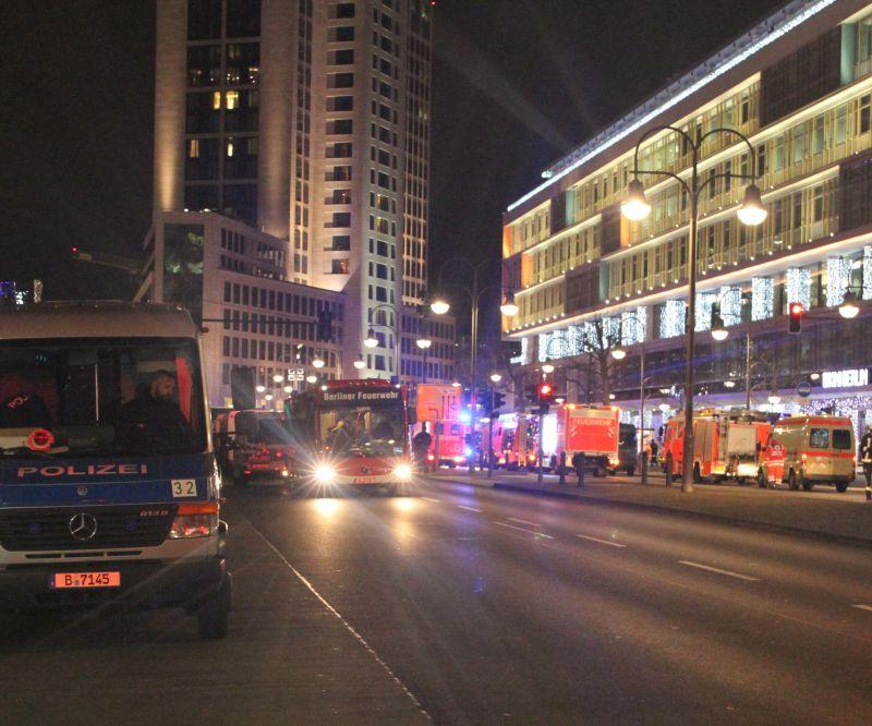 terroranschlag-berlin1