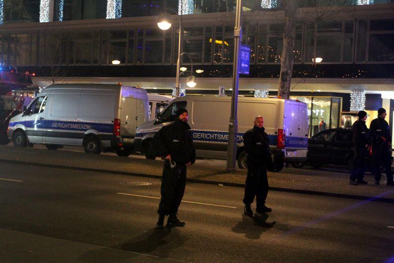 terroranschlag-berlin2