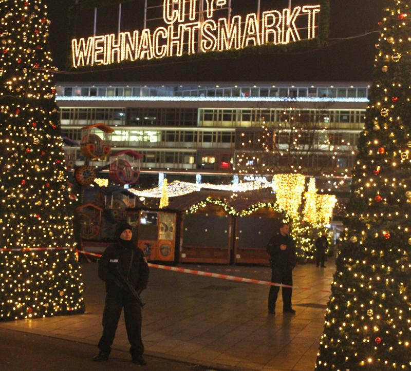terroranschlag-berlin3