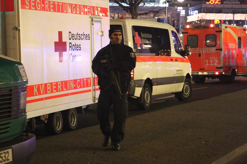 terroranschlag-berlin4