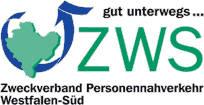 zws-zweckverband-personennahverkehr-westfalen-sued-logo