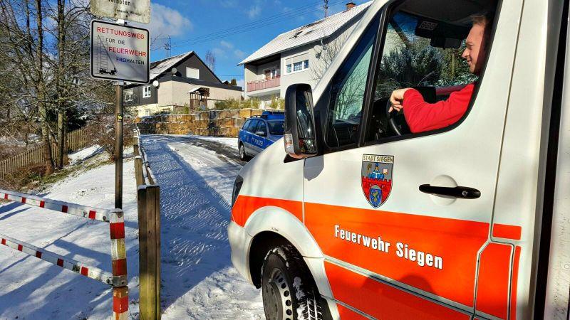 2016-01-05_wilnsdorf-anzhausen_messerstecherei-fluechtlingsunterkunft_foto_mg_05