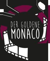 2016-01-15_Logo_Goldene_Monaco