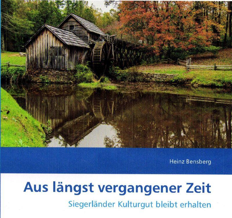 Buchcover: Autor