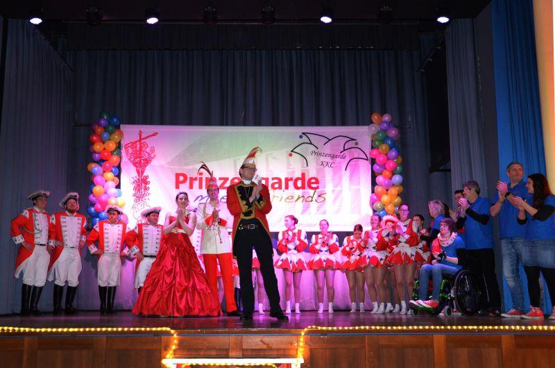 2017-01-11_siegen_kaener-karneval-clubs-lud-zur-traditionsveranstaltung_foto_kkc_01