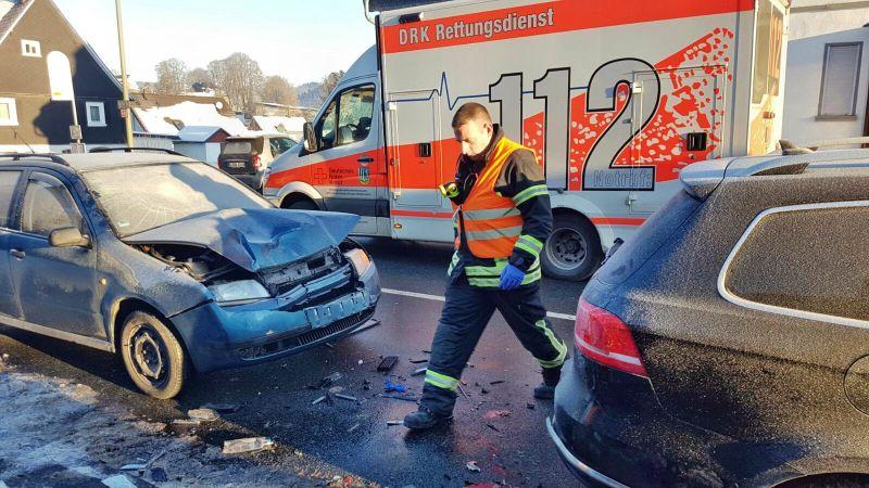 2017-01-18_Oberholzklau Langenholdinghausen_VUP_Fußgänger schwerverletzt_Foto_mg_5