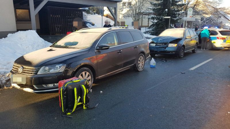 2017-01-18_Oberholzklau Langenholdinghausen_VUP_Fußgänger schwerverletzt_Foto_mg_6