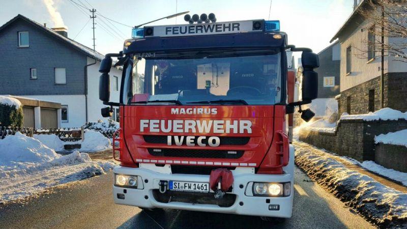 2017-01-18_Oberholzklau Langenholdinghausen_VUP_Fußgänger schwerverletzt_Foto_mg_8