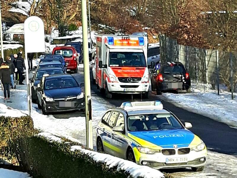 2017-01-22_Siegen_Friedrich-Friesen-Str_Messerstecherei_Mordkommission_Foto_wirSiegen