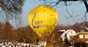 2017-01-22_Wilnsdorf_Am Haardtchen_Ballonfahrer auf Abwegen_Foto_Hercher_1