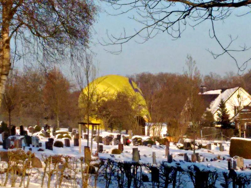 2017-01-22_Wilnsdorf_Am Haardtchen_Ballonfahrer auf Abwegen_Foto_Hercher_3