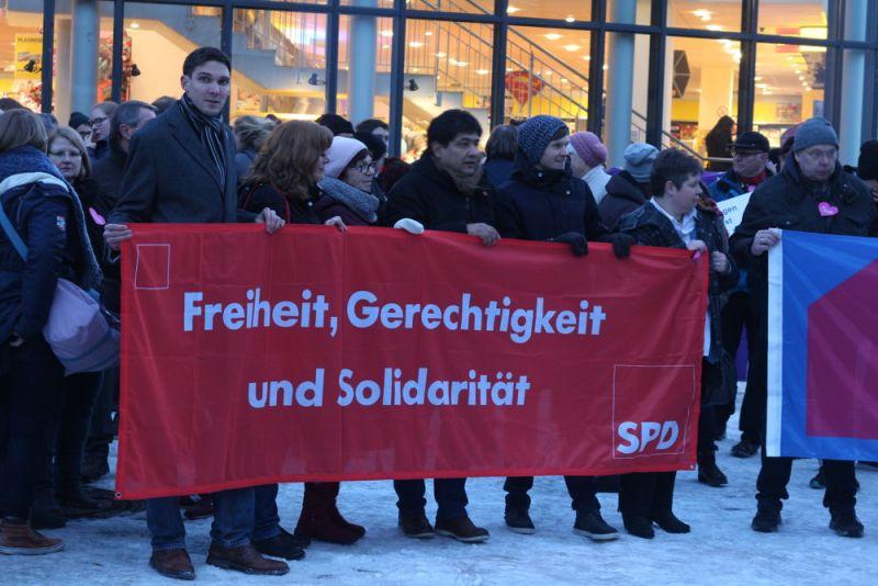 2017-01-27_Siegen_Demo gegen AfD_Foto_mg_21