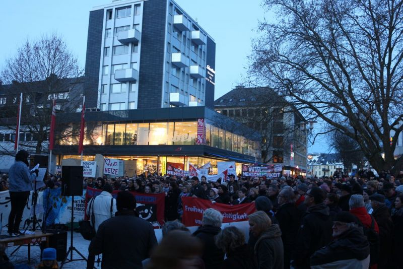 2017-01-27_Siegen_Demo gegen AfD_Foto_mg_30