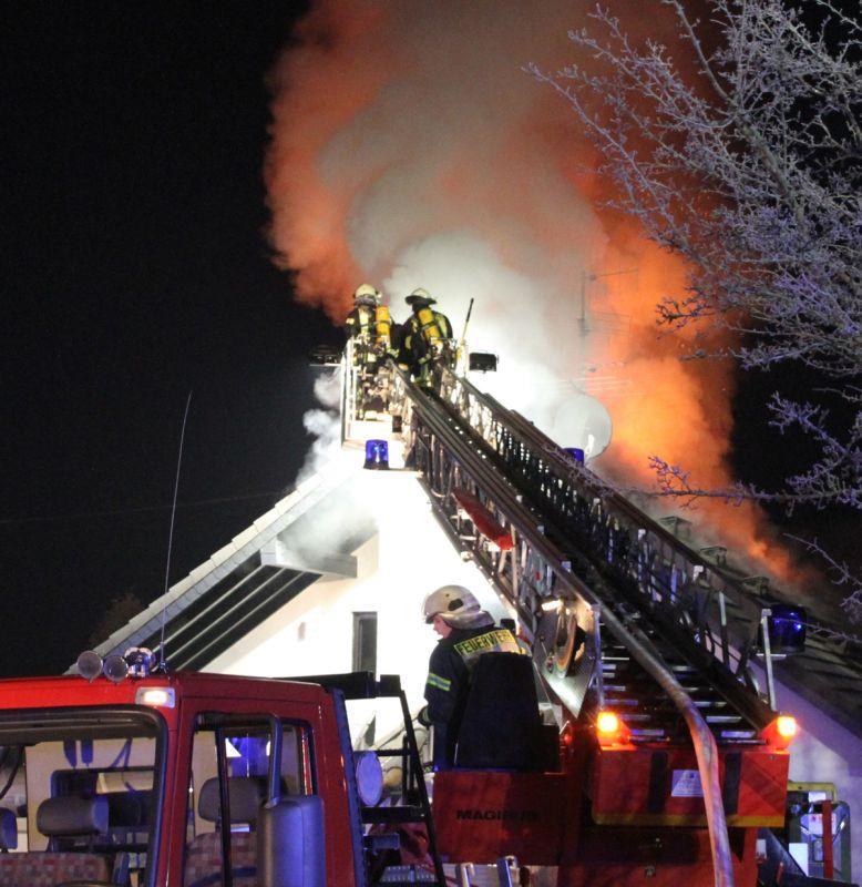 hausbrand-littfeld-neujahr-2017