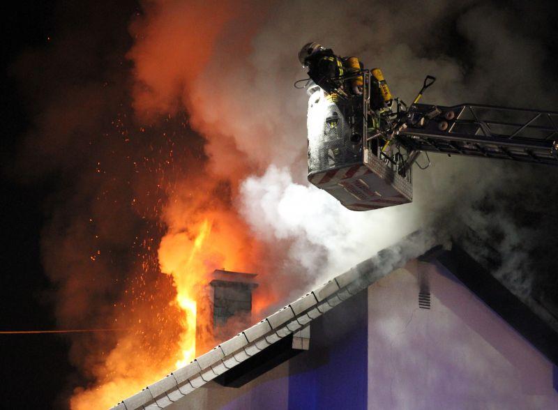 wohnhausbrand-neujahr-2017