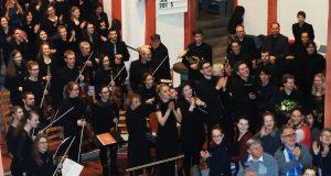 2017-02-02_Siegen_Beeindruckendes Uni-Konzert in der Nikolaikirche_Foto_Peter Kampmann_01