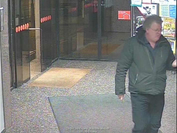 2017-02-16_Siegen_Boppard_Ec-Betrüger(c)_Polizei_Siegen (1)