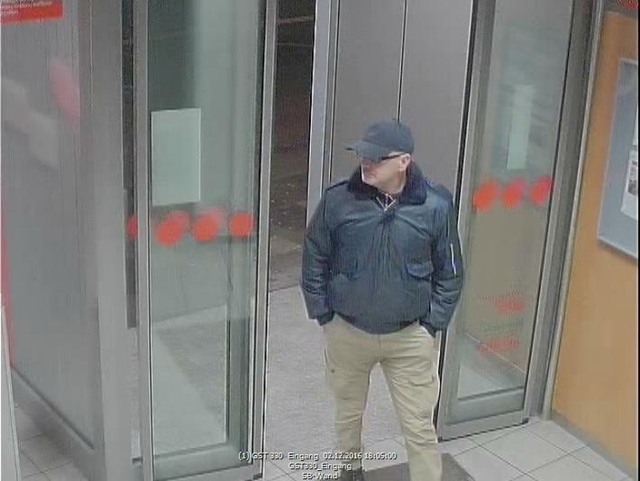 2017-02-16_Siegen_Boppard_Ec-Betrüger(c)_Polizei_Siegen (5)