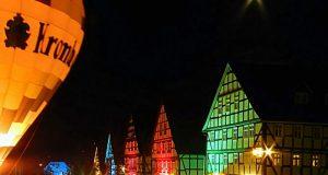 2017-02-17_Hilchenbach__Mondscheinmarkt(c)_Christa_Hees