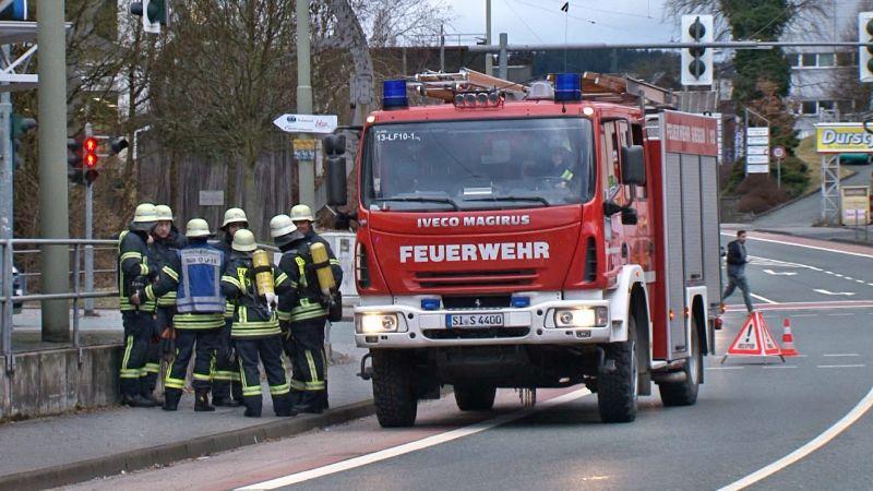 2017-02-27_Siegen-Geisweid_Hochofen-explodiert_Foto_Hercher_08