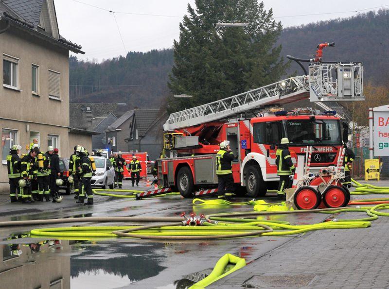 Feuer-LindenhofSiegen1