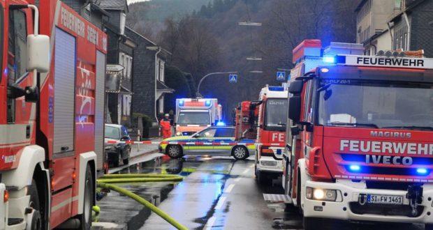 FeuerLindenhofSiegen1