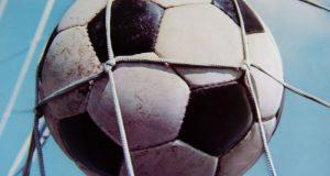 Fußball Fussball Archiv_73494_original_R_by_Karin Schmidt_pixelio.de