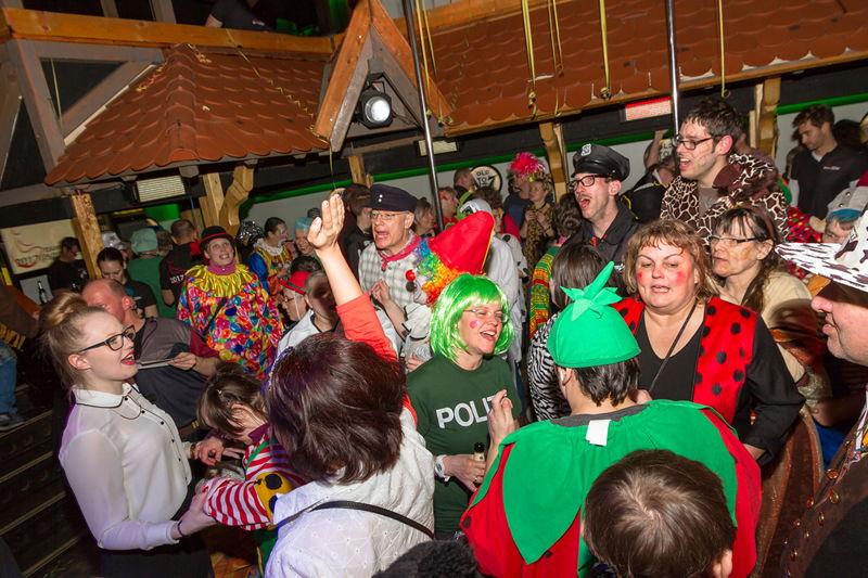 2017-02-27_Kreuztal_Rosenmontag Karneval im Oberbayern_Foto_mh_41