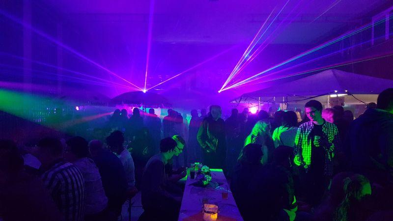 2017-03-06_Siegen_trupbach_oldienight_Turnhalle_(c)_Mg (4)