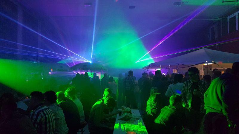 2017-03-06_Siegen_trupbach_oldienight_Turnhalle_(c)_Mg (7)
