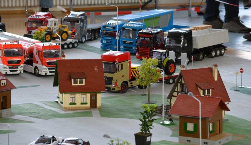 2017-03-12_Netphen_Modell-Truck-Freunde-Siegtal_Foto_Nico Eggers_4