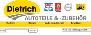 Dietrich300