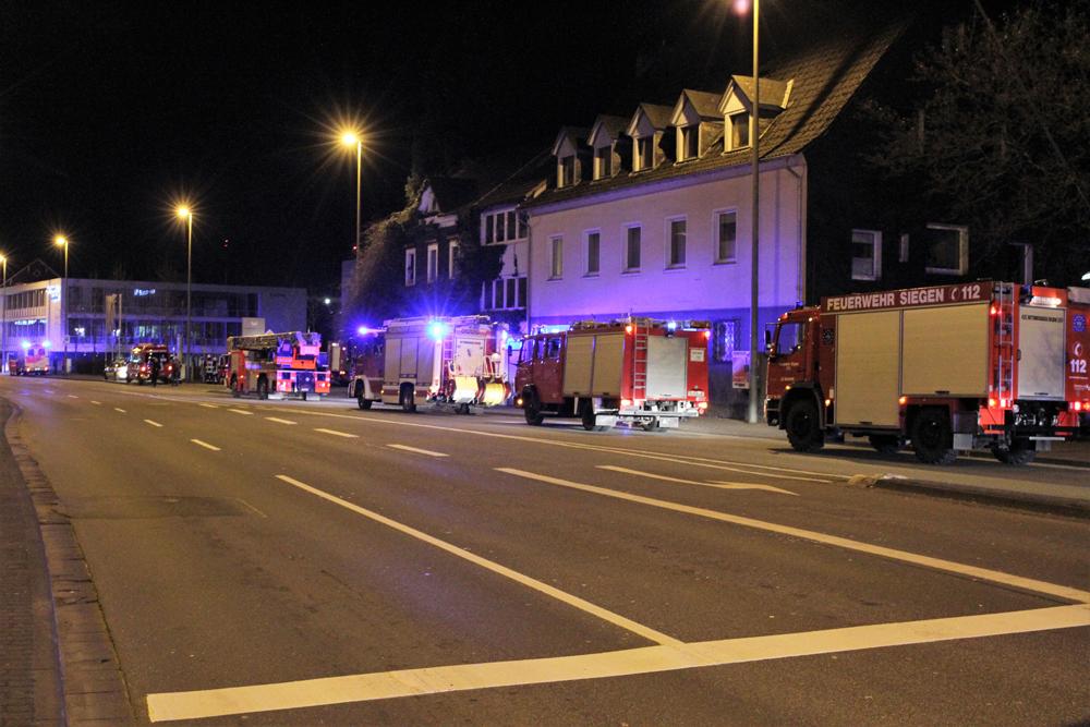 FeuerwehrKreisklinikum-Weidenau
