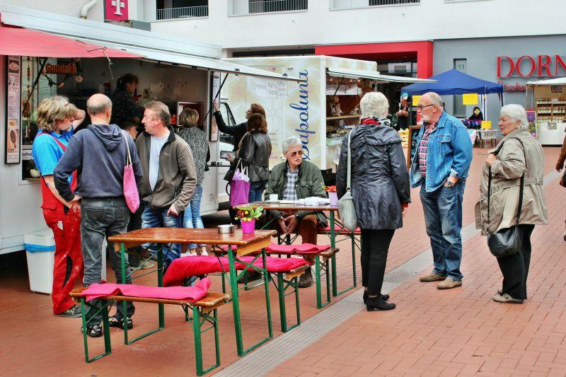 Wiesenraute Siegen kreuztaler hofladen und biomarkt geht in die dritte runde