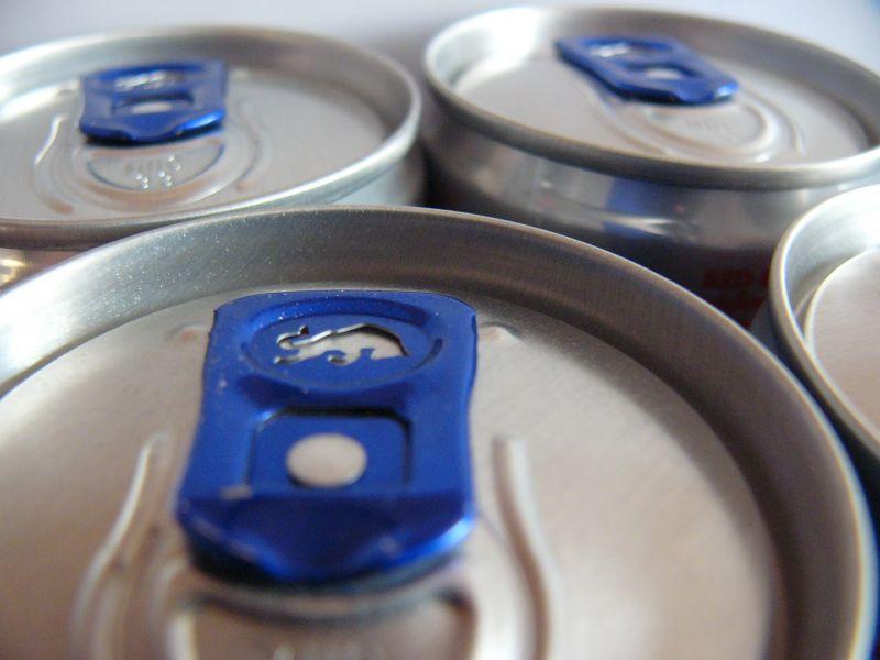Red Bull Kühlschrank Dose Ersatzteile : Red bull kühlschrank dose neu mein eigener red bull kÜhlschrank